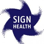 Sign Health Logo 150x150 Feeling generous?