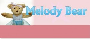 Melody Bear2 300x131 Welcome to Kandeez
